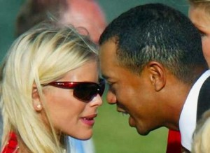Tiger Woods may or may not have a lot of explaining to do. As of December 9, ...