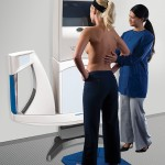 3D Imaging Plastic Surgery