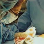 Dr. Caroline Glicksman, MD