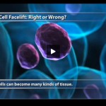 Stem Cell Marketing Claims